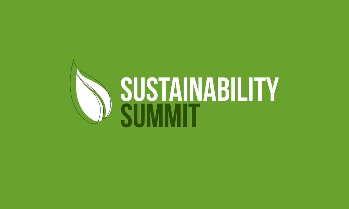 Scotland Sustainability Summit