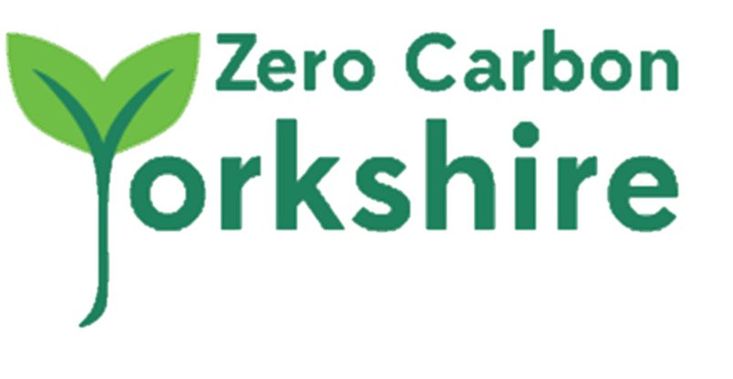 Passivhaus at Zero Carbon Yorkshire 2018