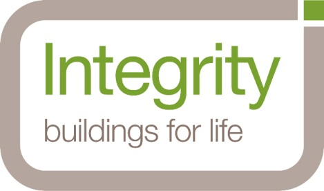 Integrity Buildings