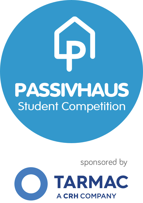Passivhaus Student Competition sponsored by lafarge Tarmac
