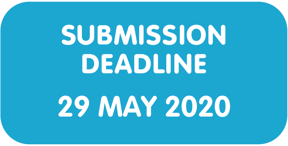 PHT Student Competition: Submission Deadline 29th May 2020