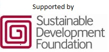 SD Foundation- supported by