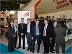 Ecobuild - UK Passivhaus Awards 2013 launch