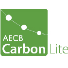 AECB CarbonLite Advanced Retrofit Training