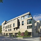 Large Scale Passivhaus: Developments in the UK