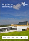 Why Passivhaus: German standard, British construction - can this co-exist?