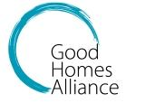 GHA CONFERENCE: Delivering Good Homes - Defining, Planning, Designing, Managing and Financing