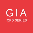 GIA CPD Event - Passive Housing