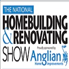 Sustainable Seminars at Homebuilding & Renovating Show