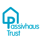 Passivhaus Trust's 8th Anniversary Celebration