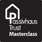 Passivhaus MASTERCLASS: Tall Buildings