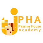 Delivering Cost Effective Passive House in Ireland
