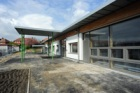Passivhaus Site Visit: Richmond Hill & Swillington Primary Schools