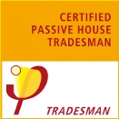 Certified Passive House Tradesperson Course