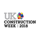 Passivhaus at UK Construction Week