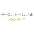 Certified Passivhaus Tradesperson Training (Whole House Energy)