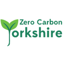 Passivhaus at Zero Carbon Yorkshire: Buildings