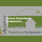 The Case for Passivhaus
