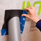 Intello Seal of Approval Airtightness Seminar Tour