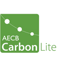 AECB CarbonLite Retrofit Training
