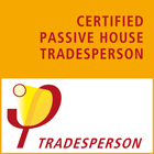 Passivhaus Contractor Training (AECB CarbonLite)