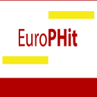 EuroPHit Regional Workshop