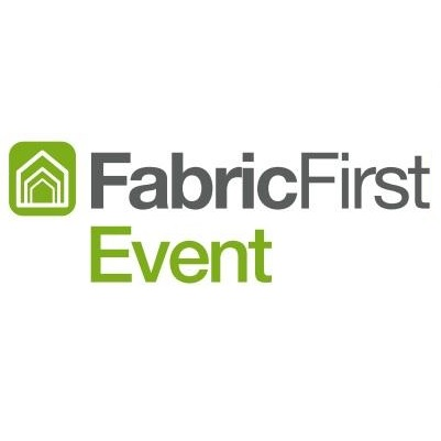 Fabric First Event