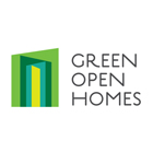Lancaster Green Open Homes Weekends