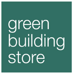 Green Building Store Passivhaus Open Days