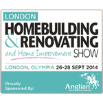 Homebuilding & Renovating and Home Improvement Show