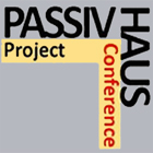 University of Kent Passivhaus Symposium