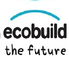 Passivhaus Events at Ecobuild 2014