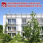 International Passivhaus Conference