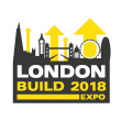 Passivhaus at London Build 2018