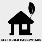 SELF BUILD PASSIVHAUS: Talk by Paul Testa