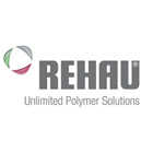 Rehau Passivhaus Open Day