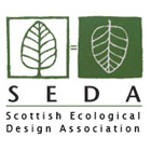 SEDA Green Drinks - 'The Future of Housing'