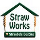 Learn how to Build a Strawbale Passivhaus