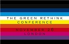 The Green Rethink Conference
