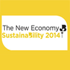 The New Economy: Sustainability 2014