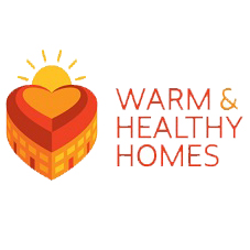 Warm & Healthy Homes Show