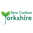 Zero Carbon Yorkshire Meet-up