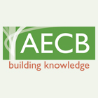 Passivhaus highlights from AECB Conference Presentations
