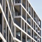 Agar Grove wins two London Planning Awards