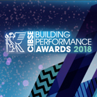 Passivhaus projects vying for 2018 CIBSE award