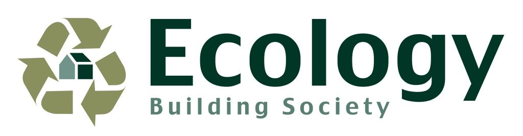 Ecology Building Society's C-Change sustainable homes discounts now extend to Passivhaus