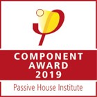 2019 Component Award open for entries