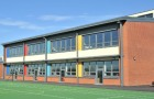 Richmond Hill Primary School receives Passivhaus certification