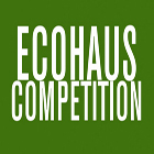 Ecohaus competition short lists 3 PHT members in final 8.