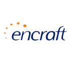 Encraft Passivhaus event attracts Registered Social Landlords, LA's and private landlords
